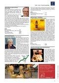Programm Herbst/Winter 2013/14: Intro - Events - VHS SüdOst - Page 7