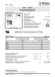 B40FD ... B380FD - Eshop-Rychle.cz