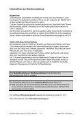 Dornenkleid und Giftstachel - Bündner Naturmuseum - Page 4