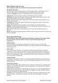 Dornenkleid und Giftstachel - Bündner Naturmuseum - Page 7