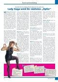 walsrode - Findling Heideregion - Page 4