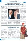 walsrode - Findling Heideregion - Page 7