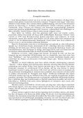 klicka här för att öppna - fritenkaren.se - Page 3