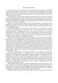 klicka här för att öppna - fritenkaren.se - Page 4