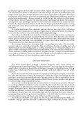 klicka här för att öppna - fritenkaren.se - Page 5
