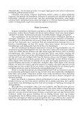 klicka här för att öppna - fritenkaren.se - Page 6