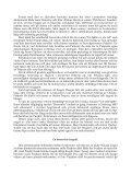 klicka här för att öppna - fritenkaren.se - Page 7