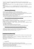 Intégrer un élève déficient visuel ou aveugle en classe ordinaire - Page 2