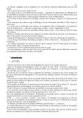Intégrer un élève déficient visuel ou aveugle en classe ordinaire - Page 3