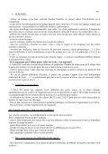 Intégrer un élève déficient visuel ou aveugle en classe ordinaire - Page 4