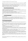 Intégrer un élève déficient visuel ou aveugle en classe ordinaire - Page 5