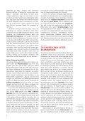 UNTERWEGS - Axpo - Seite 6