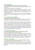 Revue N° 115 du 30/06/08 - AMIP - Page 2