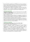 Revue N° 115 du 30/06/08 - AMIP - Page 3