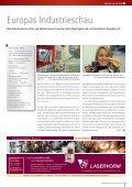 Ausgabe 01/13 - Wirtschaftsjournal - Page 5