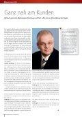 Ausgabe 01/13 - Wirtschaftsjournal - Page 6