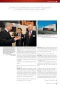 Ausgabe 01/13 - Wirtschaftsjournal - Page 7
