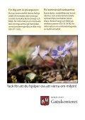 Använder du kadmiumfärger? - Borås Energi och Miljö - Page 4