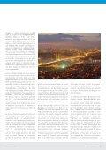 Die Türkei – Wirtschafts-Boom am Bosporus - Clyde Bergemann ... - Seite 3