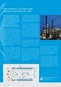 Die Türkei – Wirtschafts-Boom am Bosporus - Clyde Bergemann ... - Seite 5