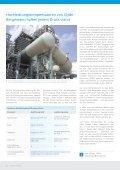 Die Türkei – Wirtschafts-Boom am Bosporus - Clyde Bergemann ... - Seite 6