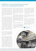 Die Türkei – Wirtschafts-Boom am Bosporus - Clyde Bergemann ... - Seite 7