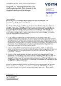 Bachelorarbeit bei Voith ab sofort oder später - Page 3