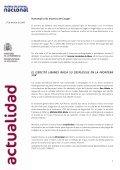 17 de agosto de 2006 - La Moncloa - Page 4