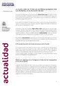 17 de agosto de 2006 - La Moncloa - Page 5