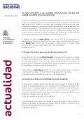 17 de agosto de 2006 - La Moncloa - Page 7