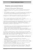 """Mögliche Fragestellungen zum Thema """"Internetüberwachung"""" im ... - Page 3"""