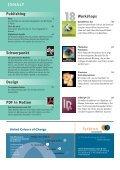 PUBLISHING - Mediaforum - Seite 4