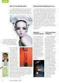 PUBLISHING - Mediaforum - Seite 6