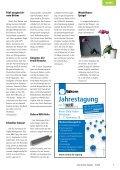 PUBLISHING - Mediaforum - Seite 7