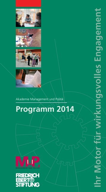 Download PDF - Akademie Management und Politik