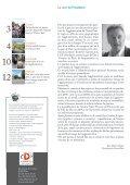 Grand Dax 4 web.pdf - Page 2