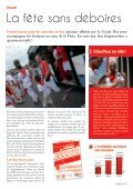 Grand Dax 4 web.pdf - Page 3