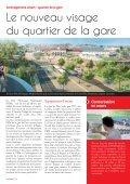 Grand Dax 4 web.pdf - Page 4