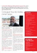 Grand Dax 4 web.pdf - Page 5