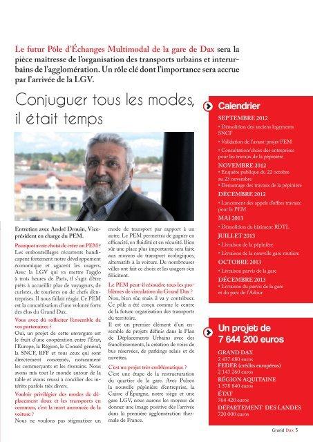 Grand Dax 4 web.pdf