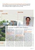 Grand Dax 4 web.pdf - Page 7