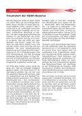 Das nächste Schlüsselspiel - SG Schalksmühle-Halver - Page 3