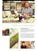 Störst på färg, tapet, golv och kakel – för både proffs och ... - Page 3