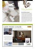 Störst på färg, tapet, golv och kakel – för både proffs och ... - Page 5