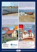 40 Garten-Strandkörbe & 30 Gartenmöbel-Garnituren - Seite 3