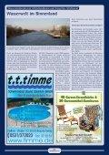 40 Garten-Strandkörbe & 30 Gartenmöbel-Garnituren - Seite 4
