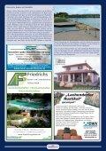 40 Garten-Strandkörbe & 30 Gartenmöbel-Garnituren - Seite 5