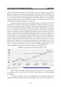 an observation of the relationship between gold prices and selected ... - Page 4