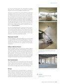 ZEMENT & MEHR - Lafarge - Seite 5