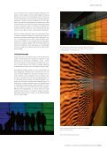 ZEMENT & MEHR - Lafarge - Seite 7